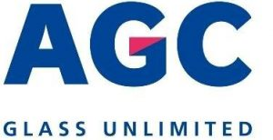 AGC Glass Unlimited Logo