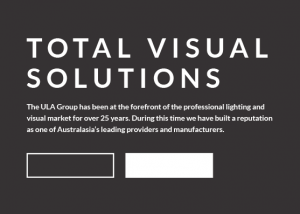Total Visual Solutions