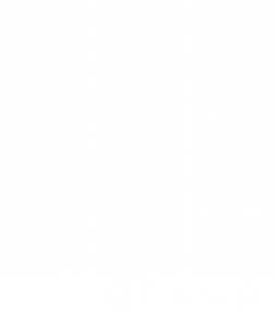 ULA Group White Logo