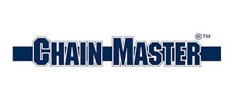 Chain Master Logo