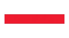 Arkaos Logo