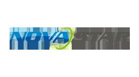 Nova Star Logo