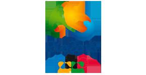Rio Olympics 2016 Logo