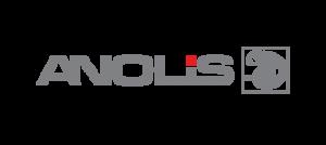 Anolis Logo