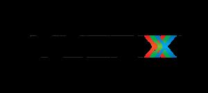 Vuepix Logo