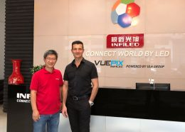 Con and Michael Vuepix Infiled Merge